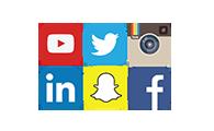socialmedia 2