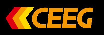cropped logo e1590377275108