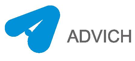 产品logo 03