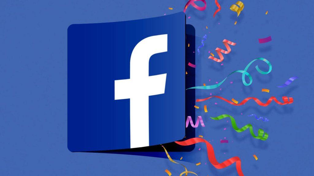 Facebook外贸推广,需要做好内容计划