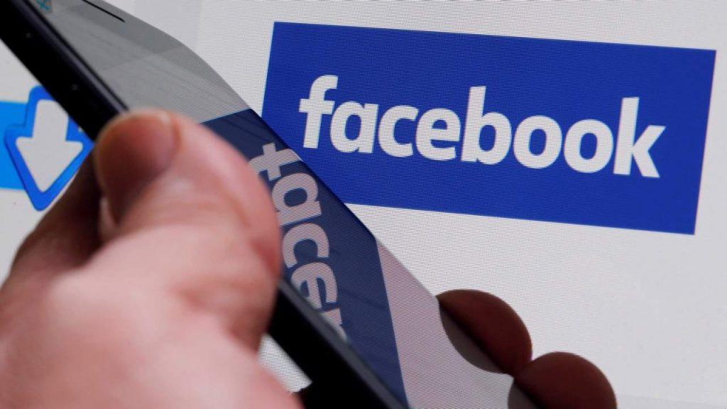 Facebook外贸推广,熟知平台规则