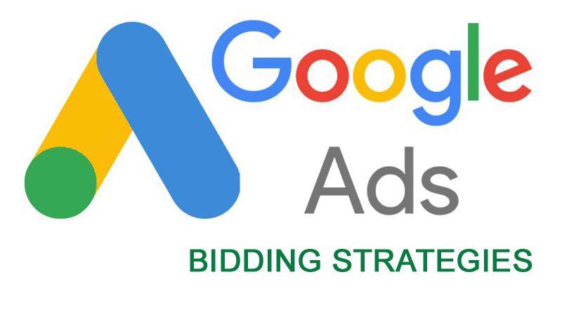 为何要做谷歌竞价?