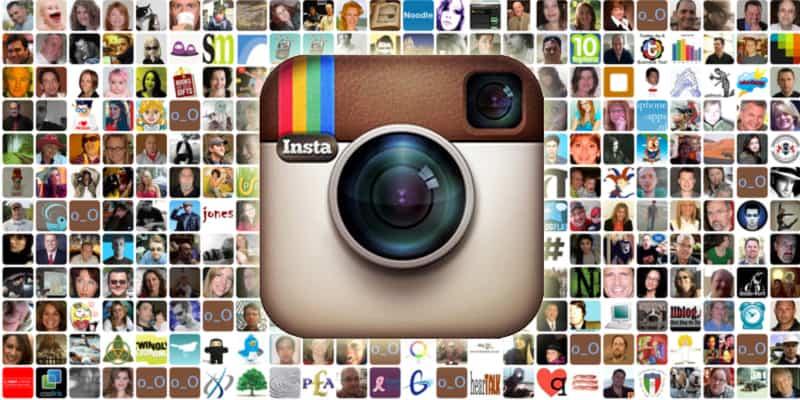 获得更多的Instagram爱好者