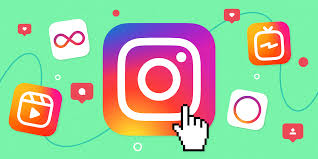 增加与Instagram上的粉丝互动