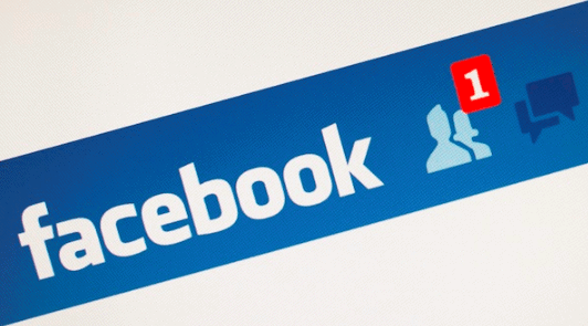 facebook 加好友