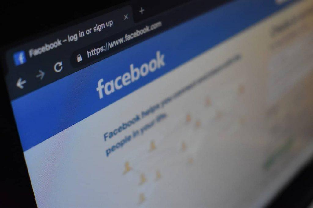 facebook 文案技巧