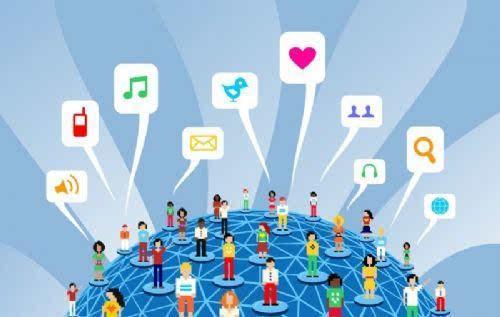 Integrated marketing reform