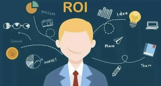 The role of integrated marketing