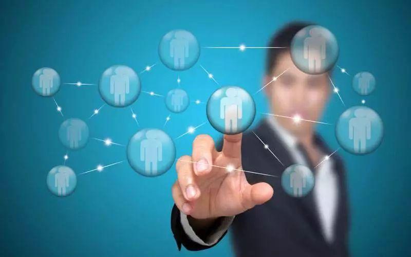 innovative integrated marketing