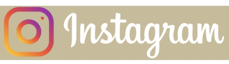 basic data and user images required by instagram