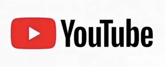 basic data and user images required by youtube