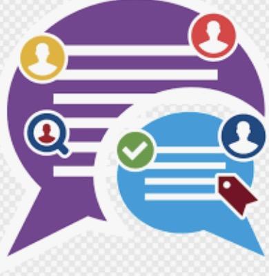 blogcommunity forum