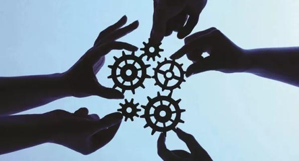 brand integrated marketing ecology