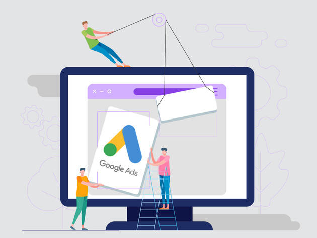 build google shopping ads 2