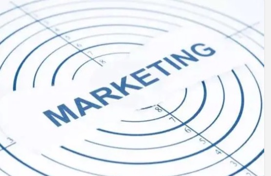 channel integration and marketing