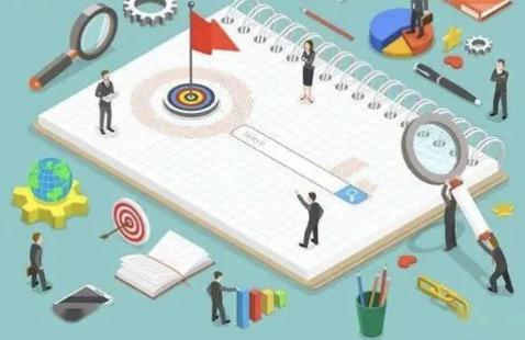 conduct market research to predict future sales