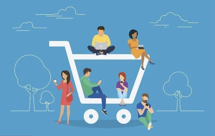 consumer database