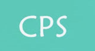 cps affiliate marketing