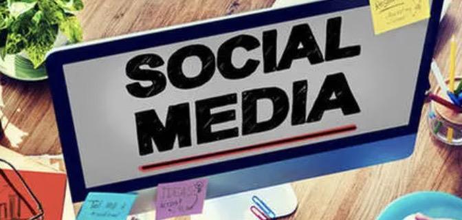 diversion of overseas social media platforms