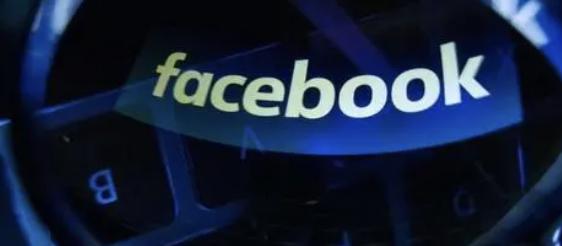 facebook operation