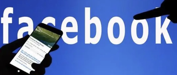 facebook traffic channels