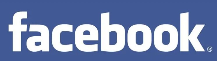 facebooks overseas intelligent integrated marketing platform