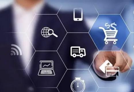 focus on internet integrated marketing
