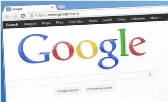 google seo combined with google sem