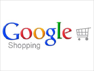 google shopping ads 1