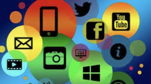 instagram overseas social media platform