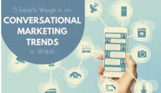 integrated marketing 1