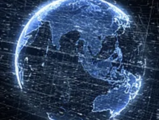 leading global cross border trade