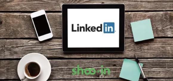 linkedin social media overseas marketing considerations