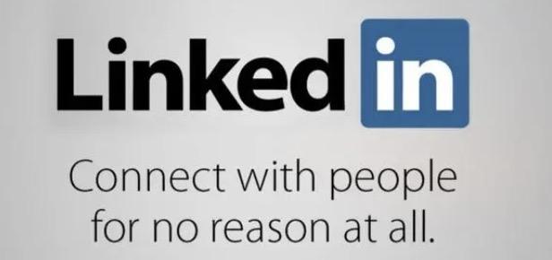 linkedin social media overseas marketing operation method