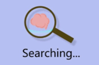 reasons for choosing google sem ads