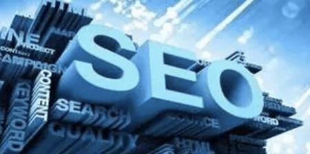 seo integrated marketing method