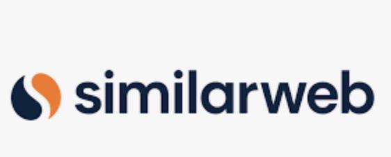 similarweb overseas independent station analysis artifact