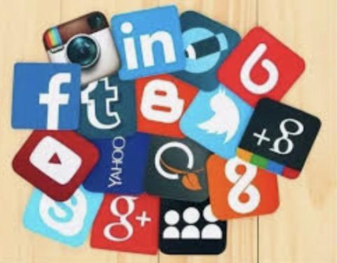sns social network platform