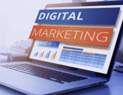 tiktok overseas social media promotion form