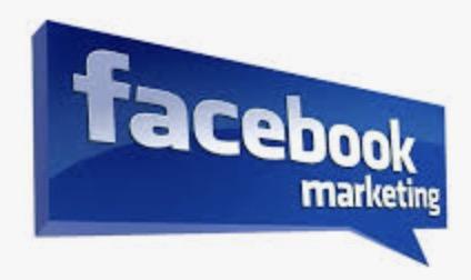 use facebook ads