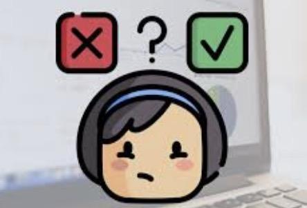 use seo or googleads