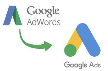 what is google sem