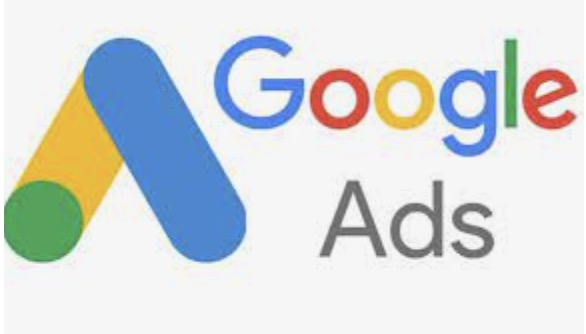 what is googleads