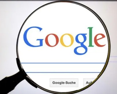 what is search engine optimization promoted by google