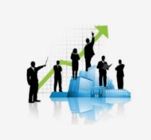 characteristics of digital marketing