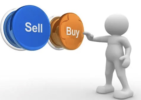 from purchase traffic to operational traffic 1