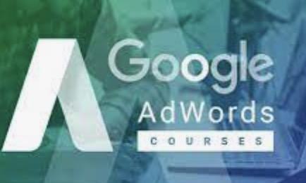 google adwords promotion