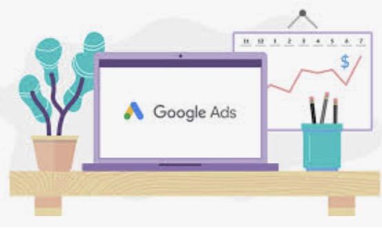 google promotion strategy ads