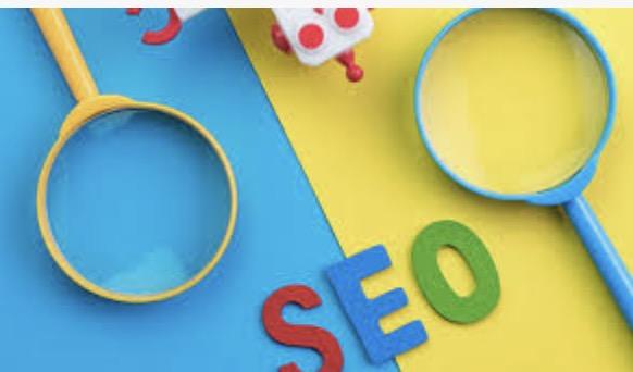 google promotion strategy seo