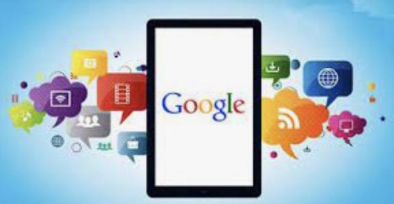 google promotion strategy